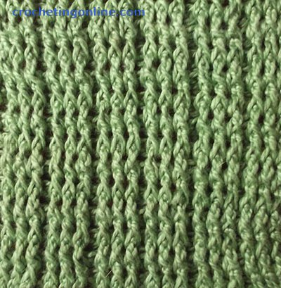 Textured Crochet Stitches crochet textured stitch patterns