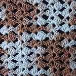 crochet pattern free Bindweed