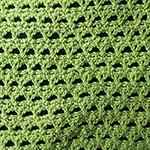 free lace pattern Triangles