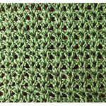 slip stitch crochet Double Crochet Group