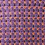 free online crochet patterns Posts