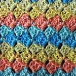 quick crochet projects Puzzles